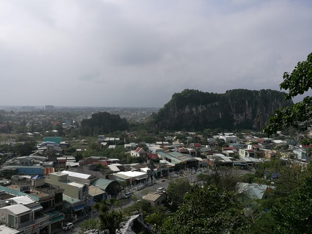 f:id:bangkoklife:20180109161743j:plain
