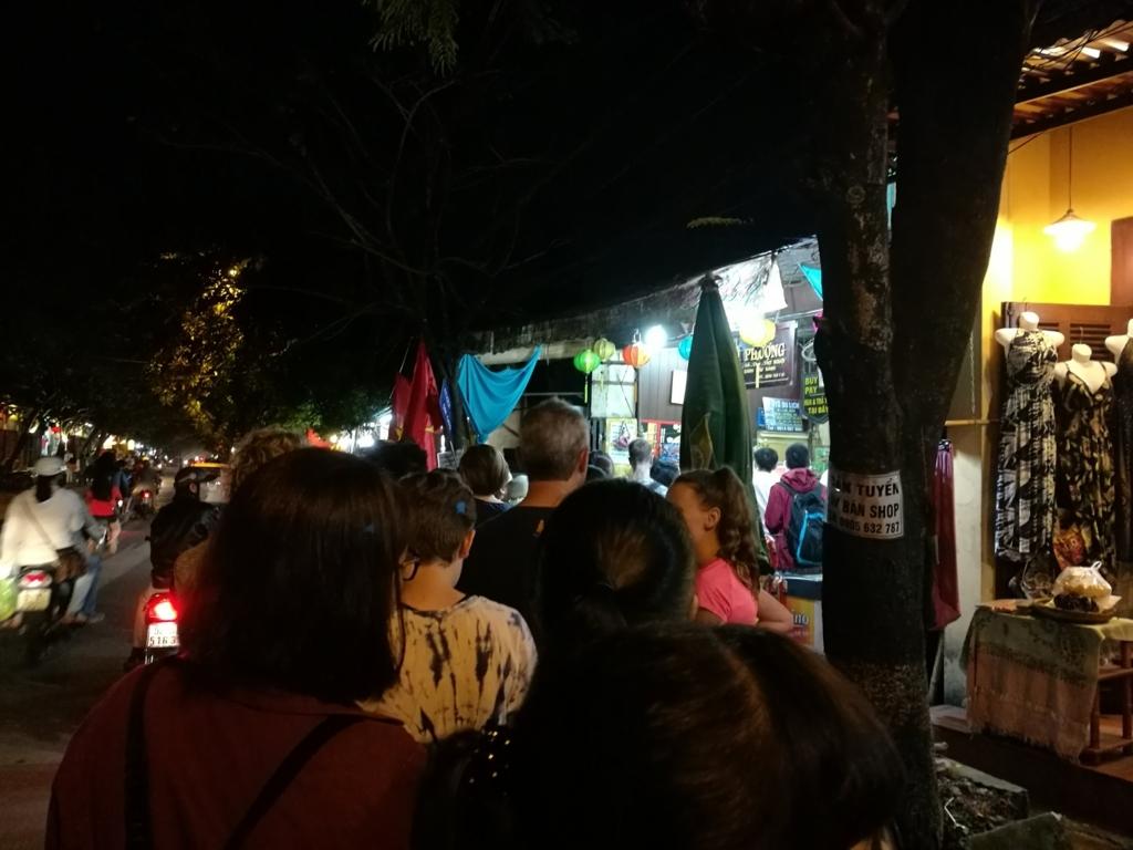 f:id:bangkoklife:20180111113123j:plain
