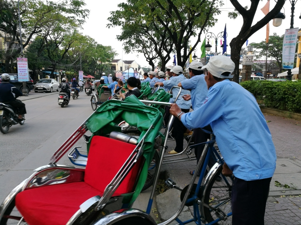 f:id:bangkoklife:20180113111558j:plain
