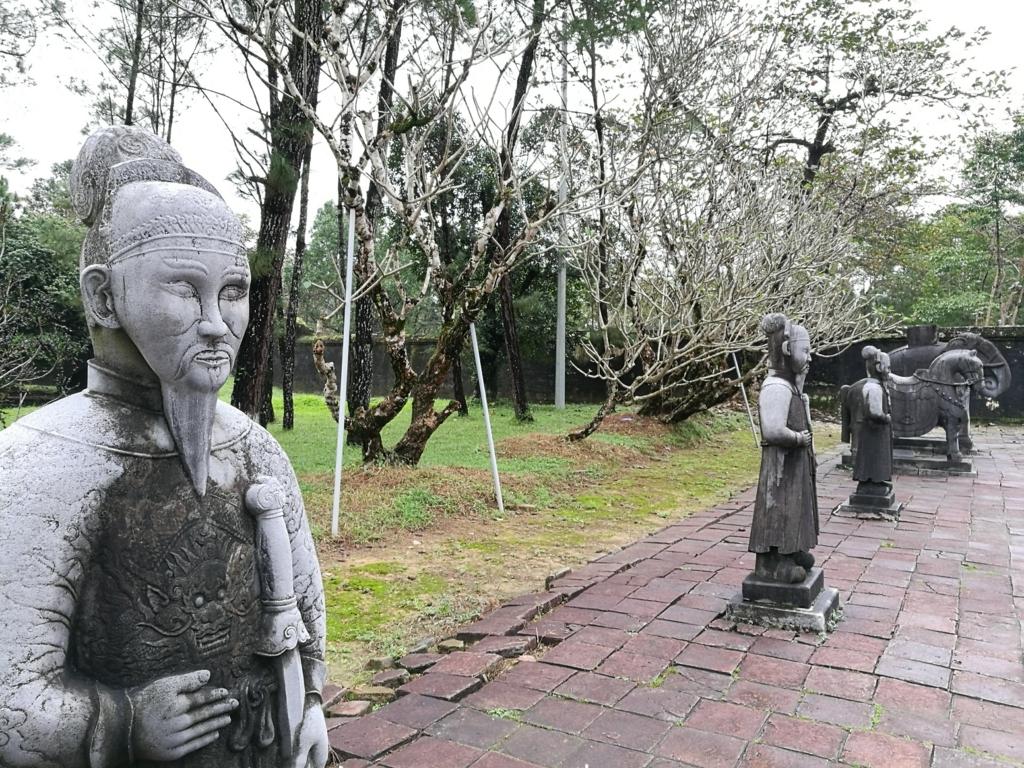 f:id:bangkoklife:20180118172247j:plain