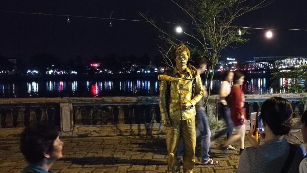 f:id:bangkoklife:20180119101340j:plain