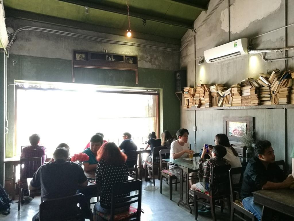 f:id:bangkoklife:20180123110015j:plain
