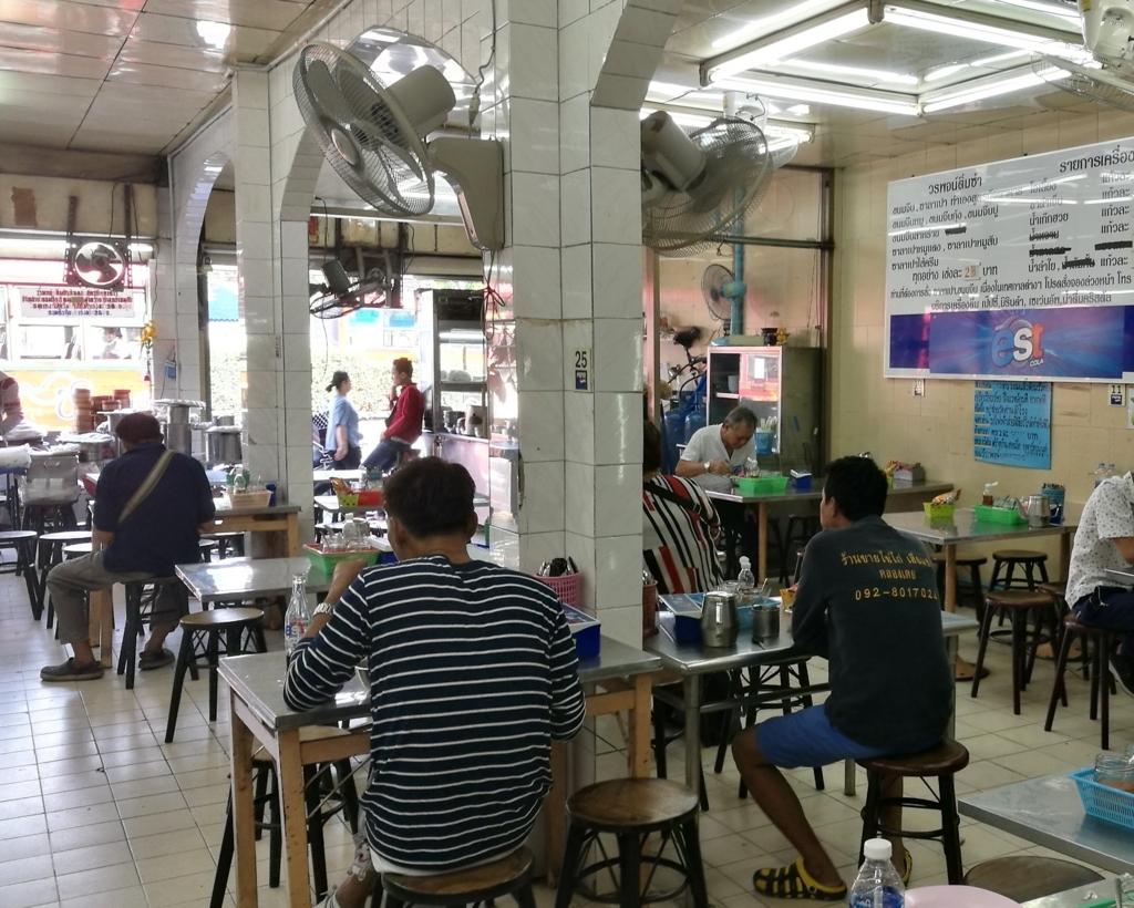 f:id:bangkoklife:20180124155525j:plain