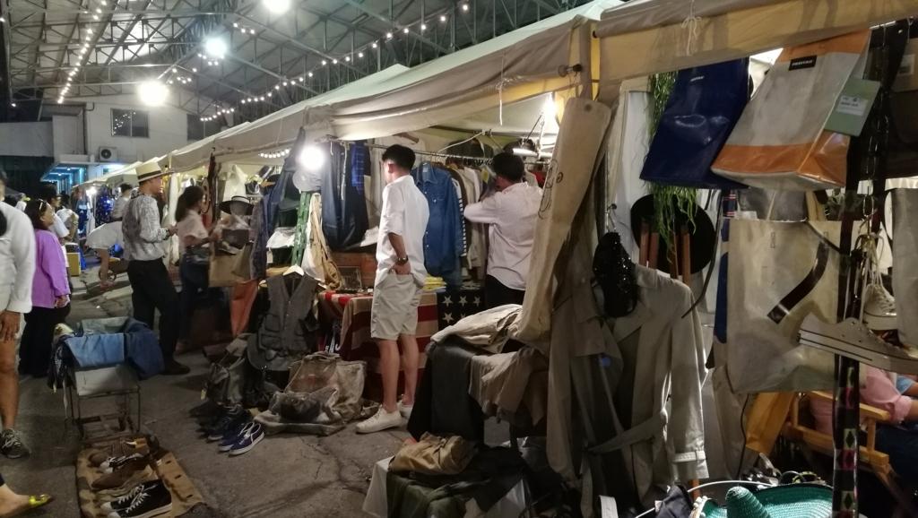 f:id:bangkoklife:20180128093724j:plain