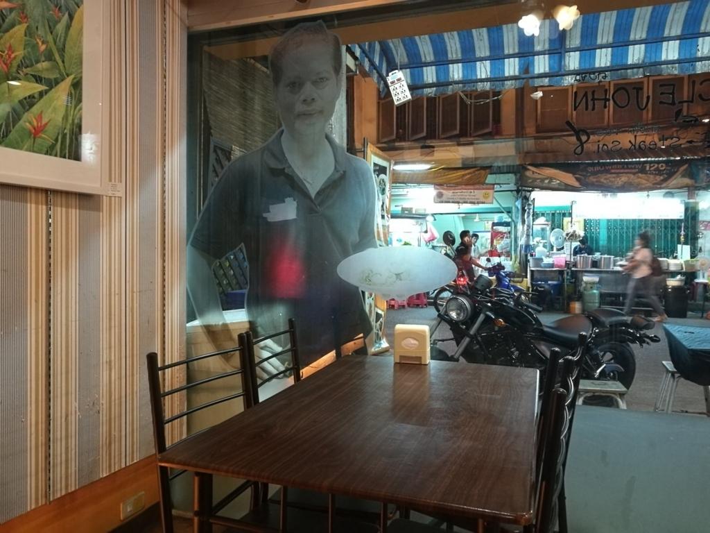 f:id:bangkoklife:20180213122032j:plain