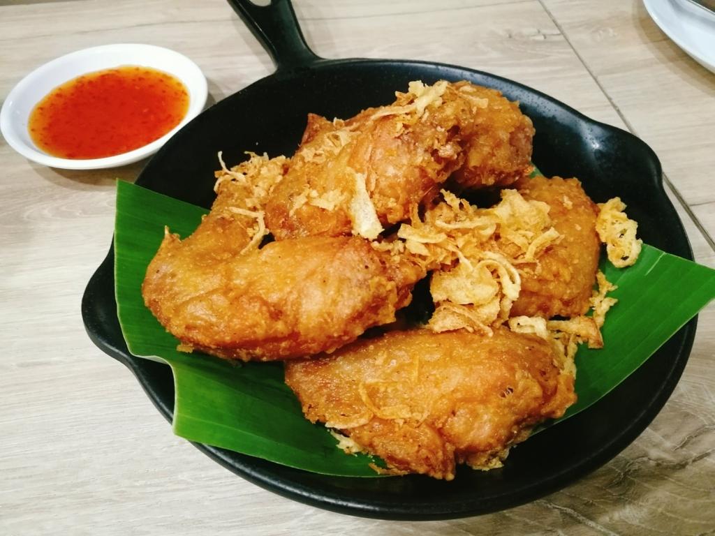f:id:bangkoklife:20180214110618j:plain