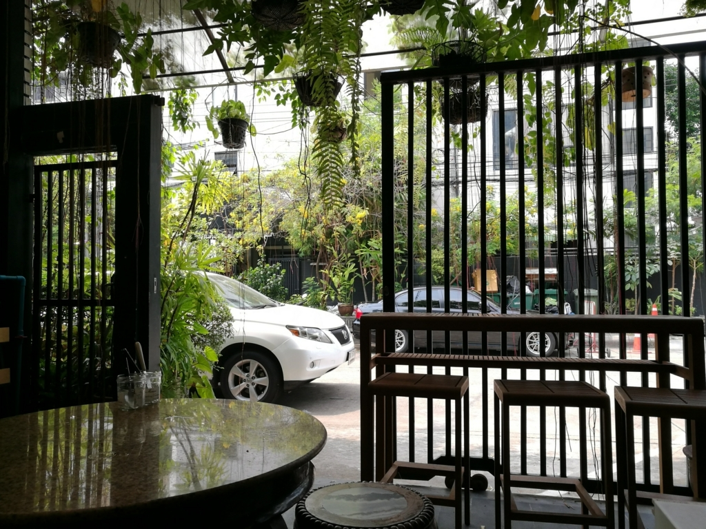 f:id:bangkoklife:20180215190810j:plain