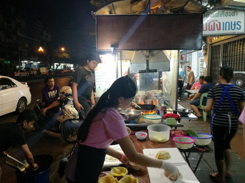 f:id:bangkoklife:20180218005828j:plain