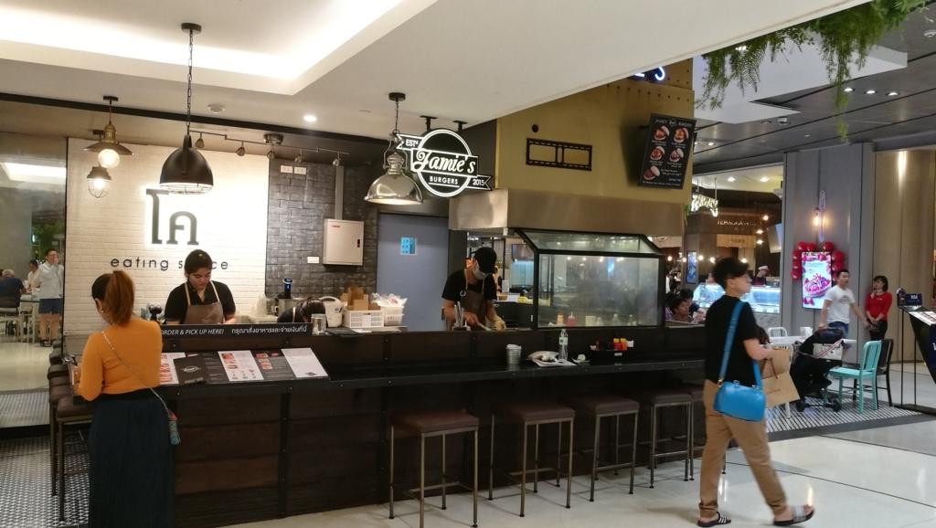 f:id:bangkoklife:20180223104112j:plain