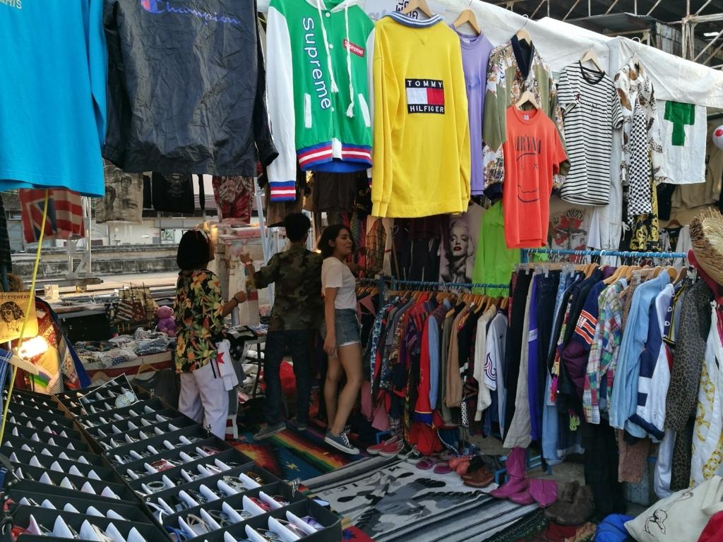 f:id:bangkoklife:20180305100854j:plain