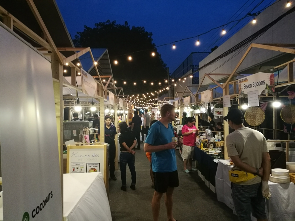 f:id:bangkoklife:20180311120618j:plain