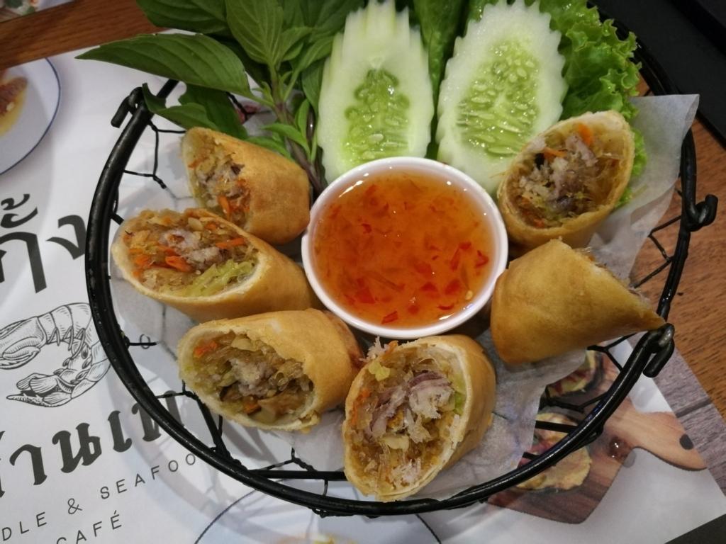 f:id:bangkoklife:20180326180608j:plain