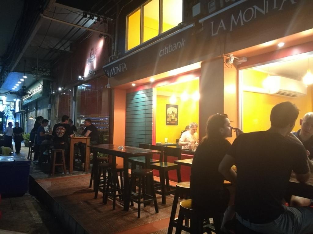 f:id:bangkoklife:20180403192415j:plain