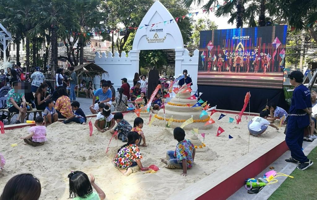 f:id:bangkoklife:20180415084110j:plain