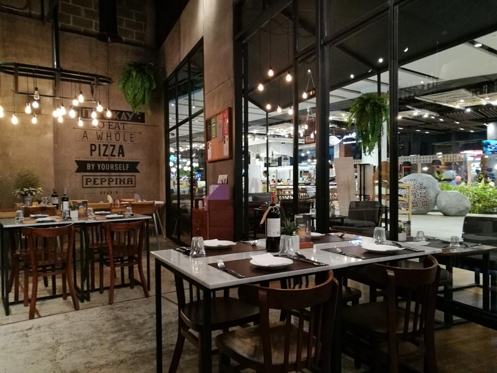 f:id:bangkoklife:20180419113306j:plain