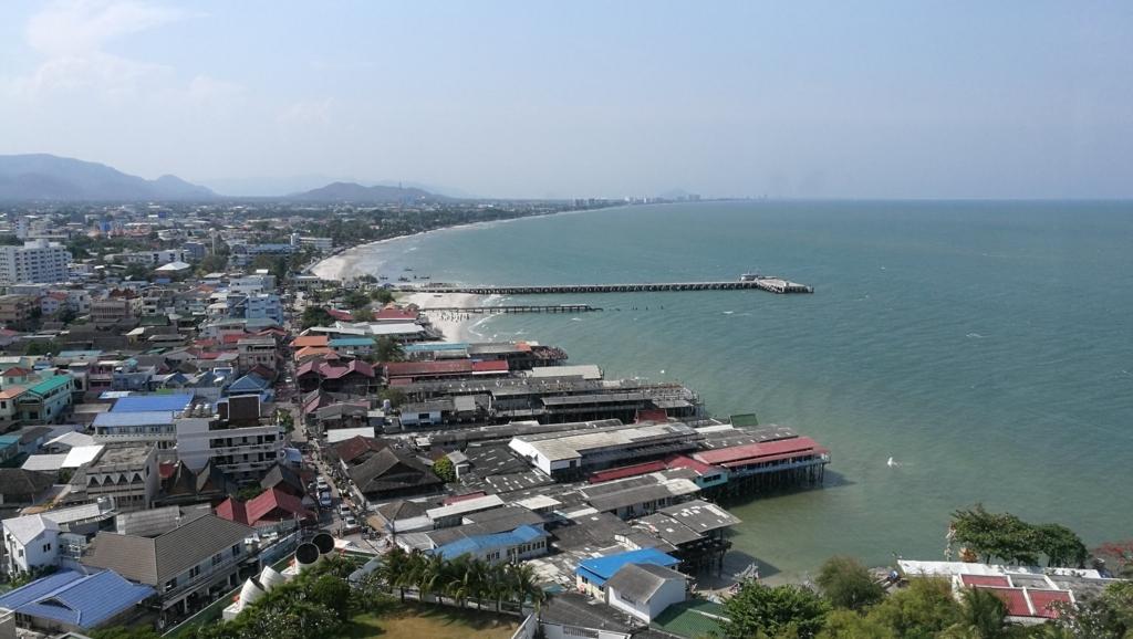 f:id:bangkoklife:20180421060114j:plain