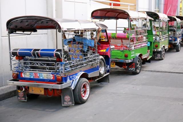 f:id:bangkoklife:20180425090420j:plain