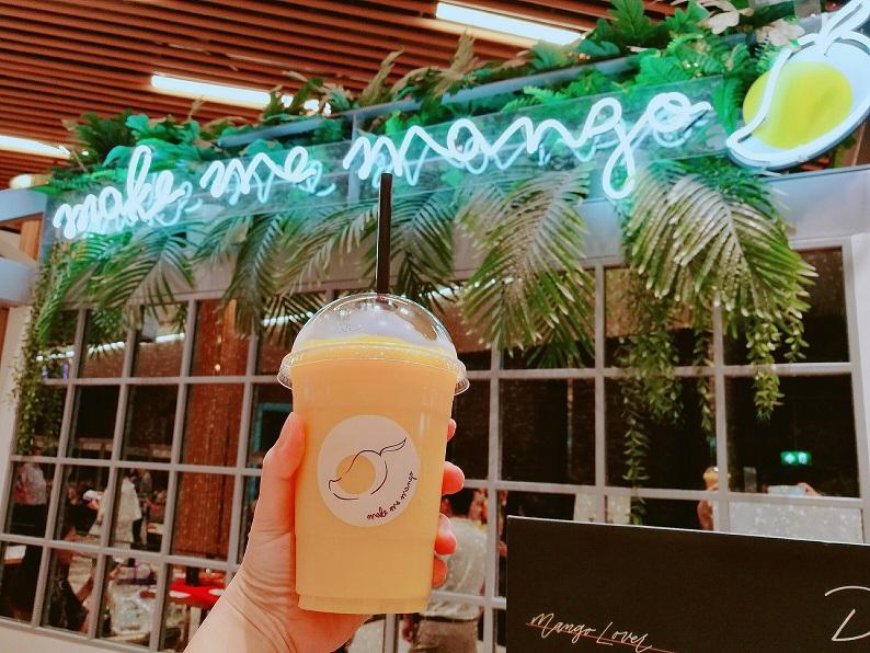 f:id:bangkoklife:20180505151804j:plain