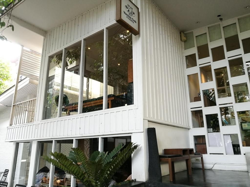 f:id:bangkoklife:20180507090335j:plain