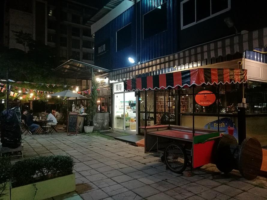 f:id:bangkoklife:20180514102246j:plain