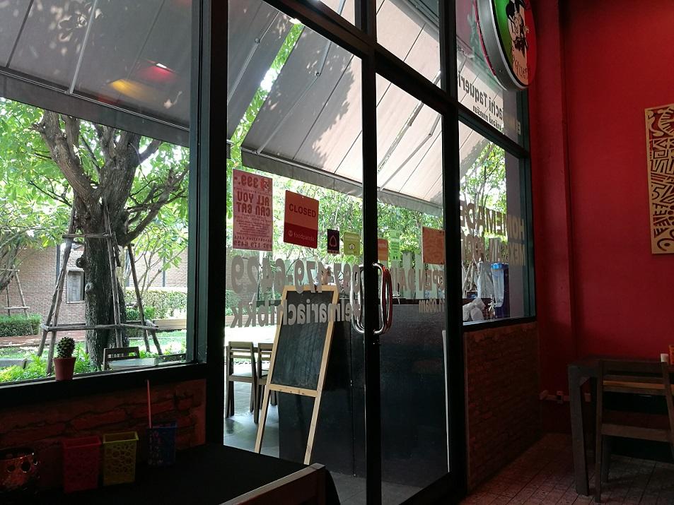 f:id:bangkoklife:20180516164710j:plain