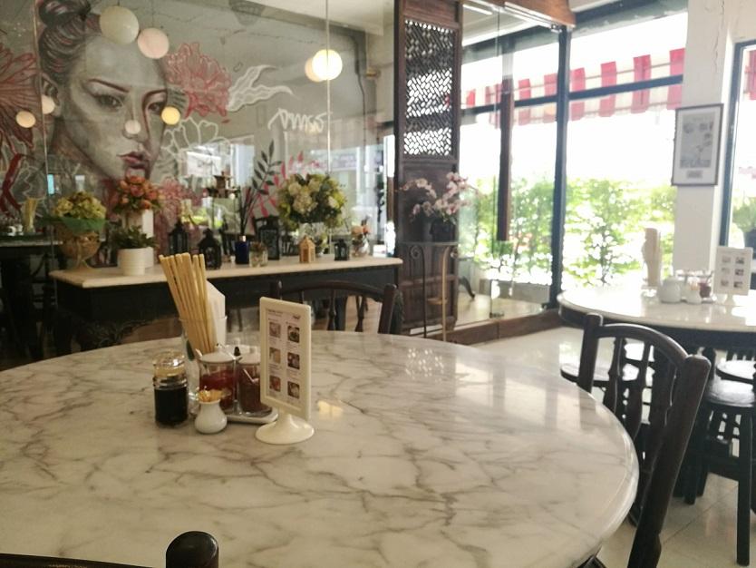 f:id:bangkoklife:20180531122545j:plain