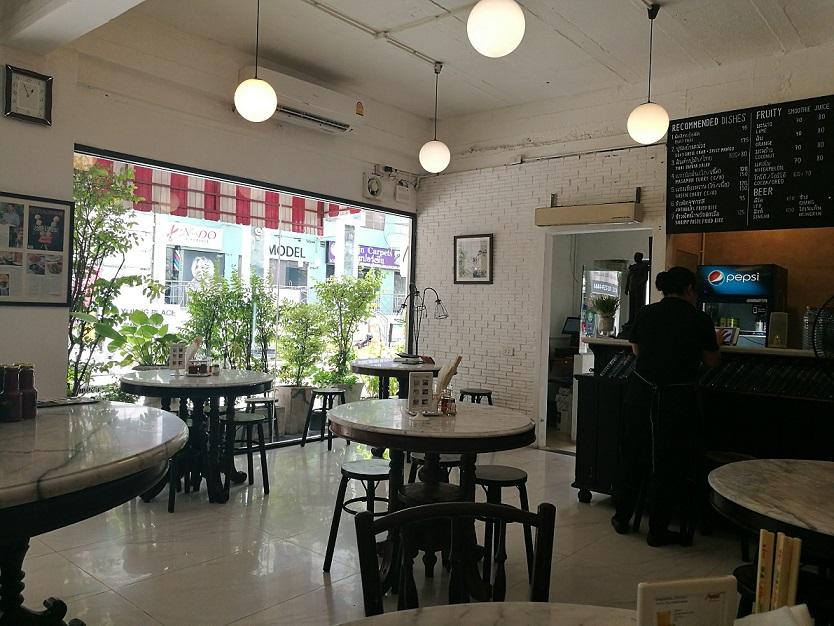 f:id:bangkoklife:20180531123907j:plain