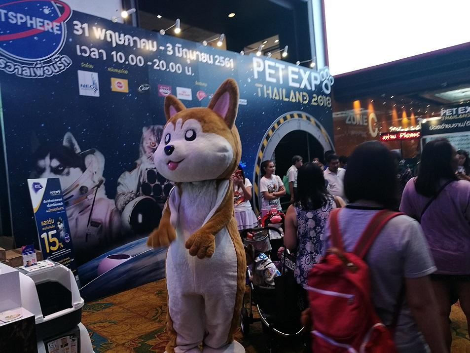 f:id:bangkoklife:20180603095835j:plain