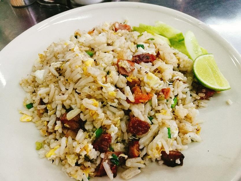 f:id:bangkoklife:20180605003059j:plain