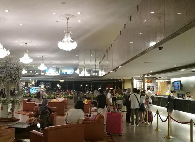 f:id:bangkoklife:20180605123720j:plain