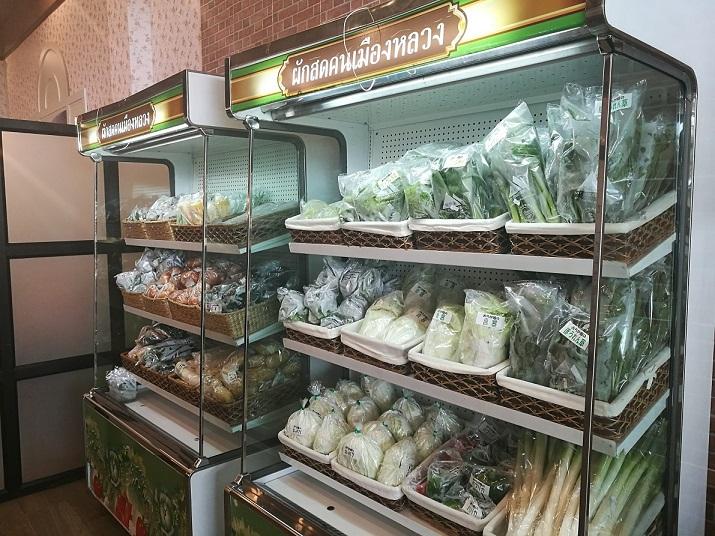 f:id:bangkoklife:20180616092802j:plain