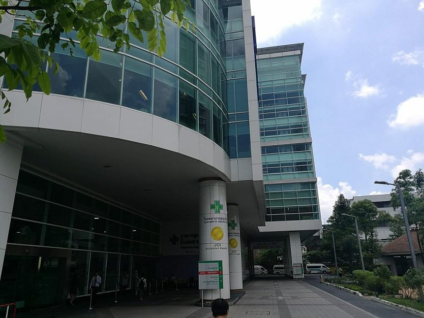 f:id:bangkoklife:20180620112322j:plain