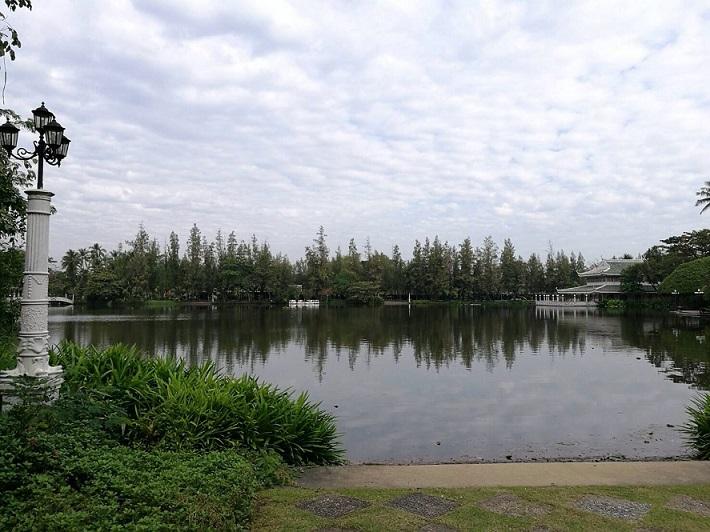f:id:bangkoklife:20180811131116j:plain