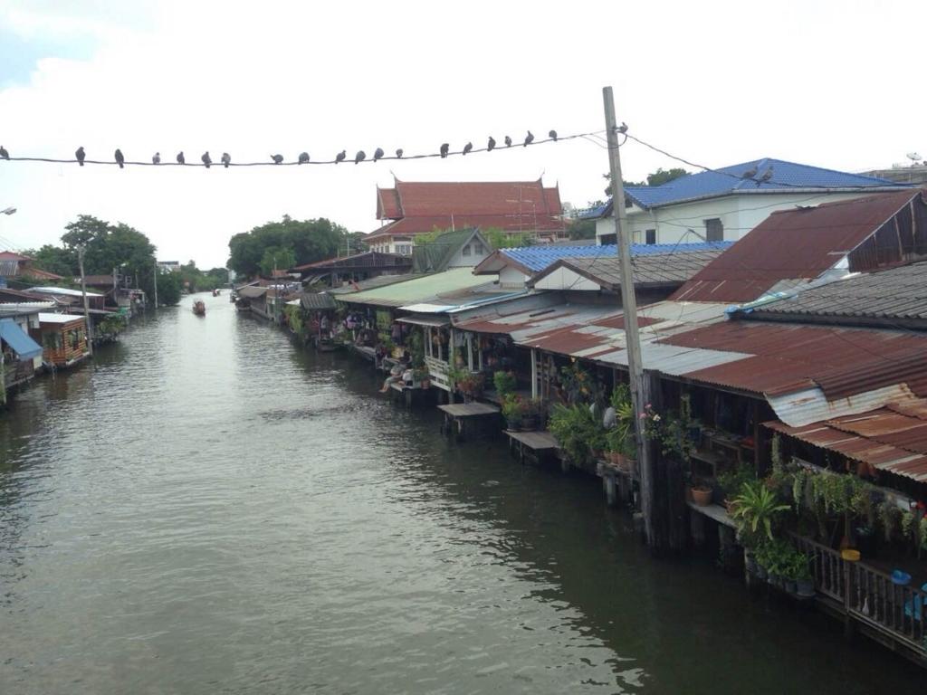 f:id:bangkoklife:20180811133417j:plain