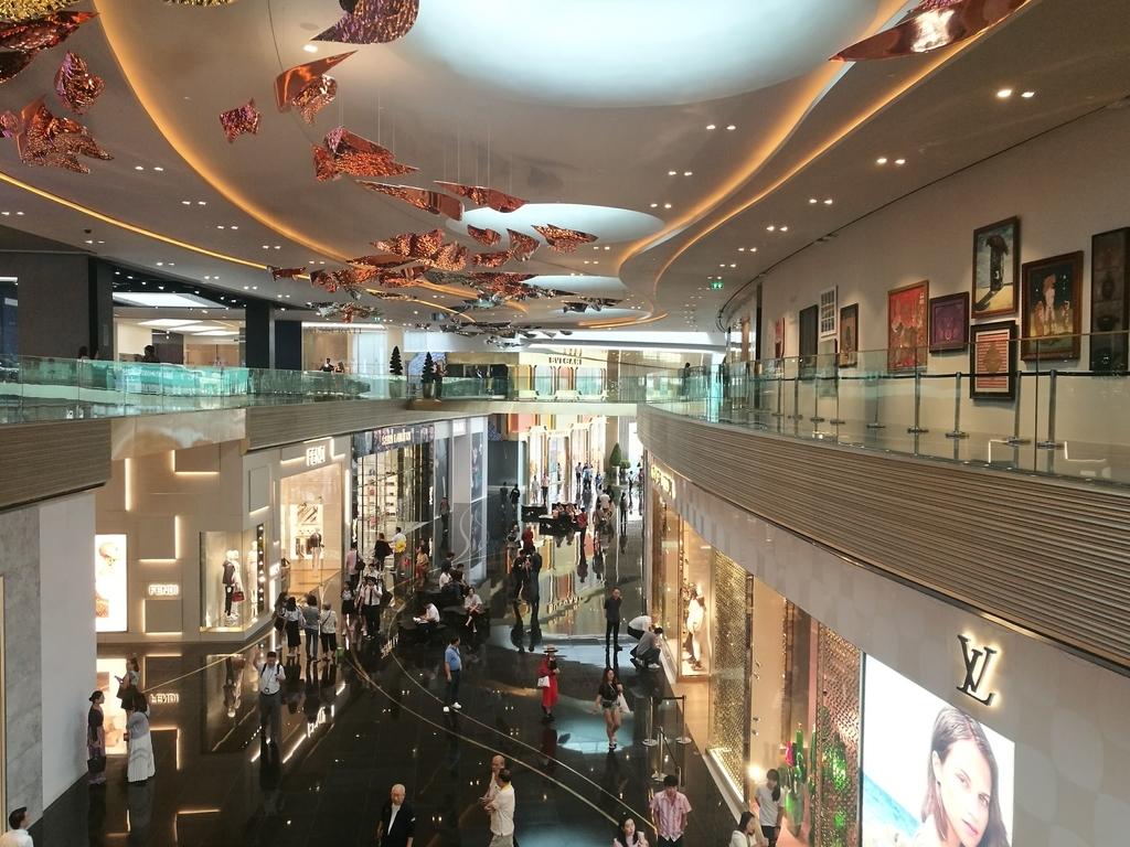 f:id:bangkoklife:20181113152837j:plain