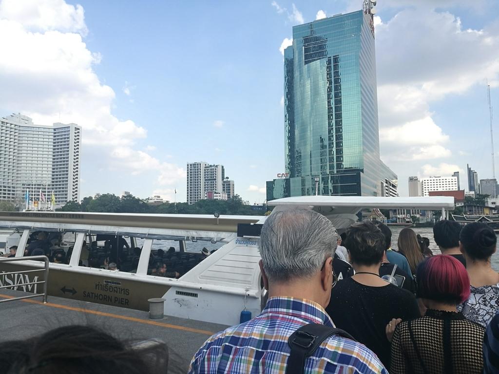 f:id:bangkoklife:20181113163901j:plain