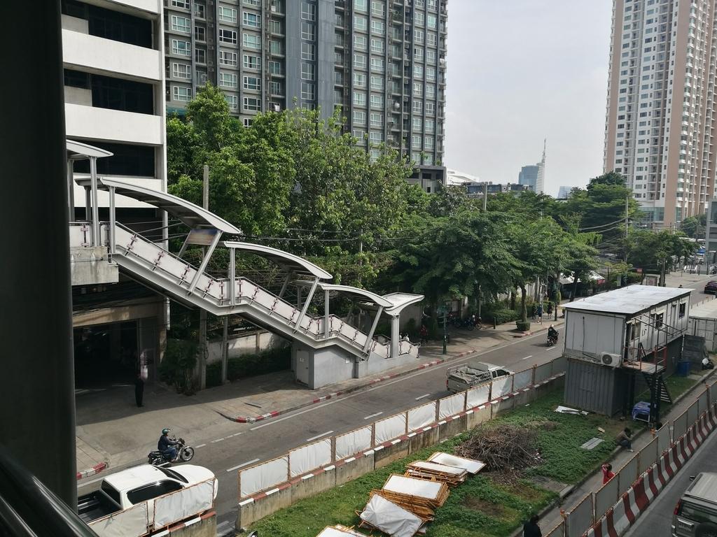 f:id:bangkoklife:20181113173455j:plain
