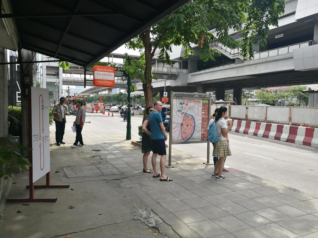 f:id:bangkoklife:20181113173643j:plain