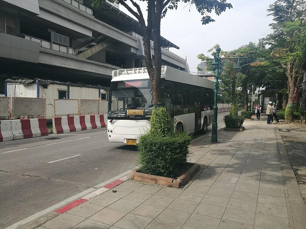 f:id:bangkoklife:20181113173919j:plain