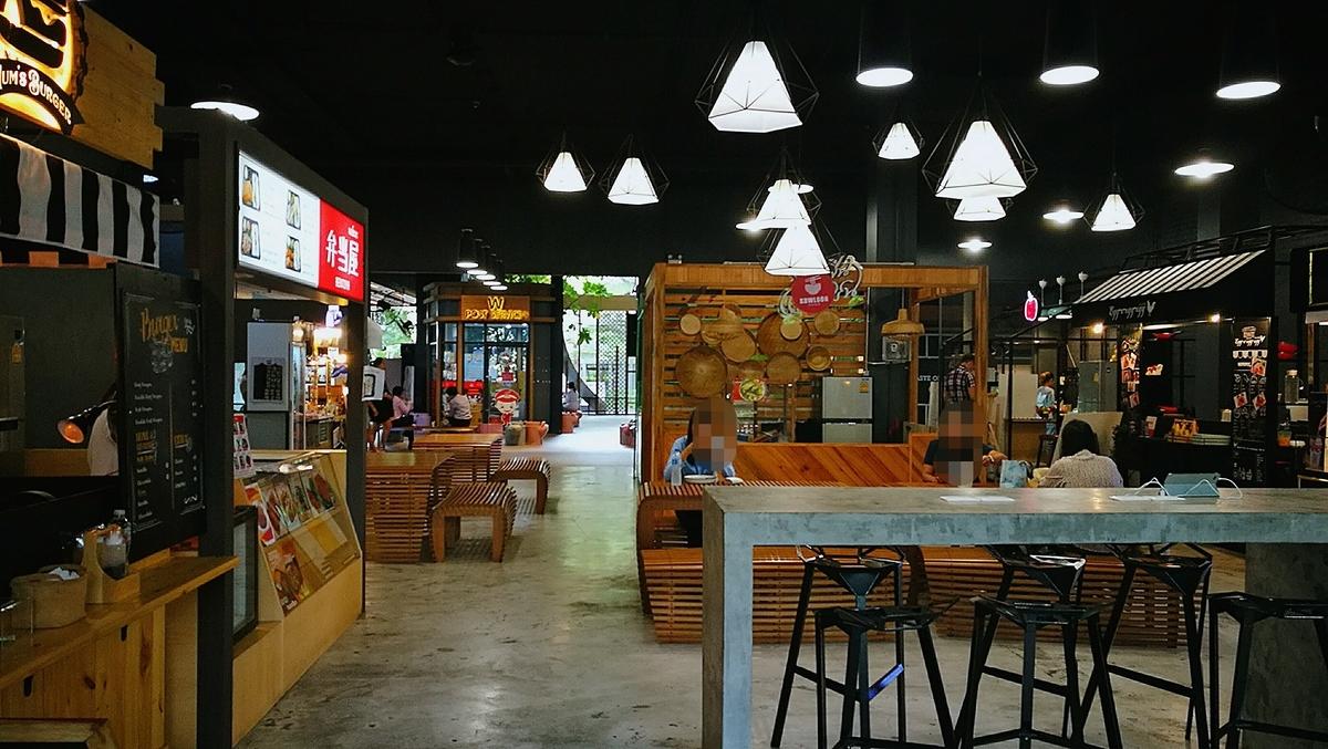 f:id:bangkoklife:20190906094933j:plain