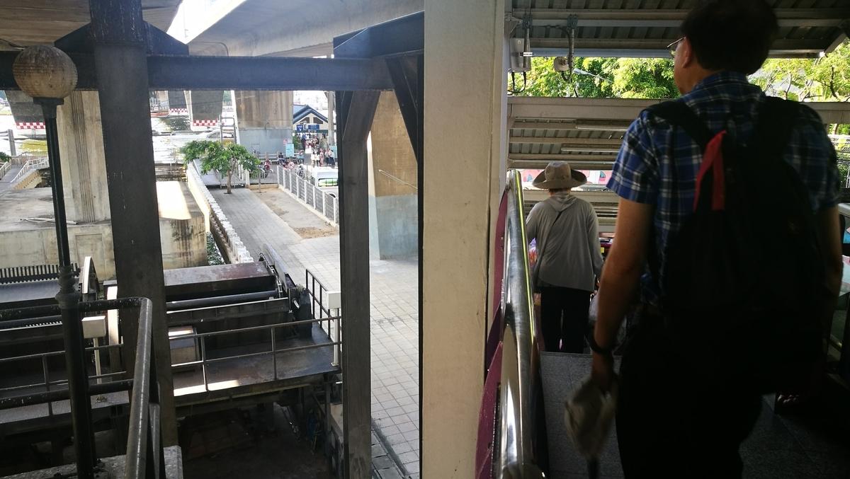 f:id:bangkoklife:20191028091418j:plain