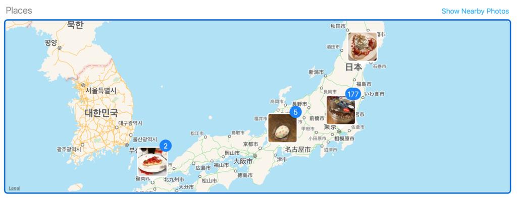 f:id:banjun:20171230004812p:plain