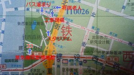 f:id:banka-an:20090617063500j:image
