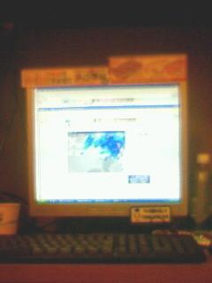f:id:banka-an:20090807200600j:image