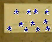 f:id:banka-an:20100805213200j:image