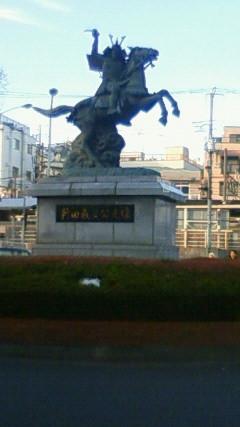 f:id:banka-an:20110103151800j:image
