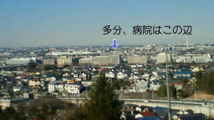 f:id:banka-an:20110118145000j:image
