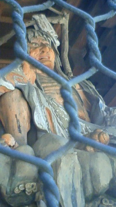 f:id:banka-an:20110121110100j:image