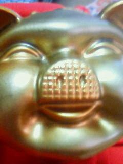 f:id:banka-an:20110429163400j:image