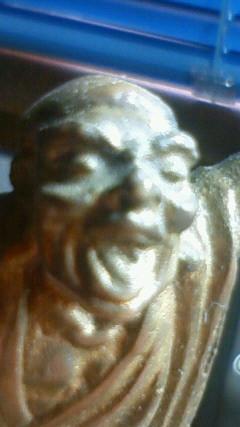 f:id:banka-an:20110526074600j:image